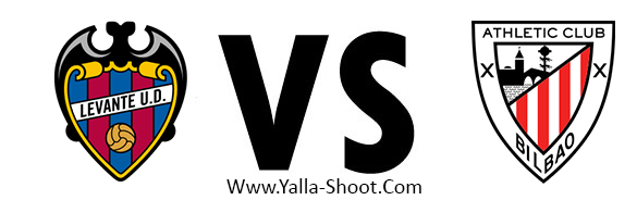 athletic-club-vs-levante