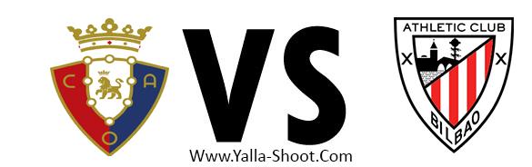athletic-club-vs-osasuna