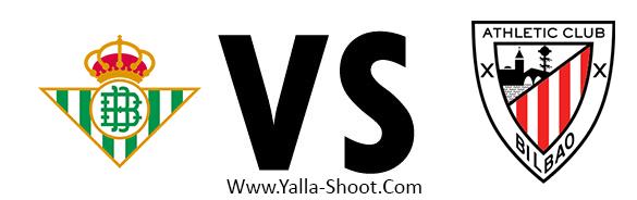 athletic-club-vs-real-betis