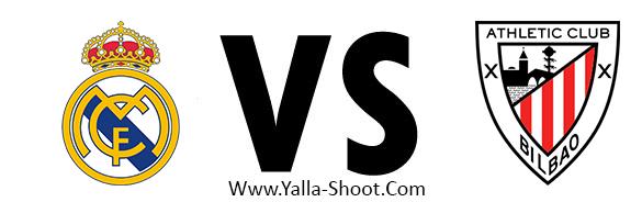 athletic-club-vs-real-madrid