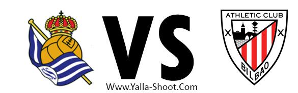 athletic-club-vs-real-sociedad
