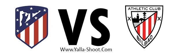 athletic-de-bilbao-vs-atletico-de-madrid