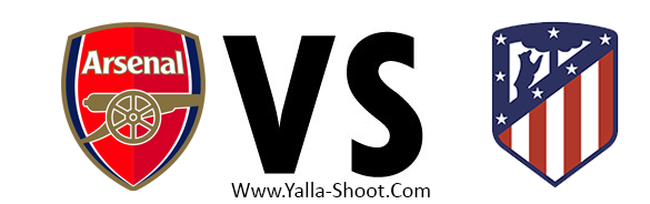 atletico-de-madrid-vs-arsenal-fc