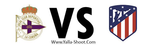 atletico-de-madrid-vs-deportivo-la-coruna