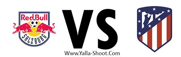 atletico-de-madrid-vs-red-bull-salzburg