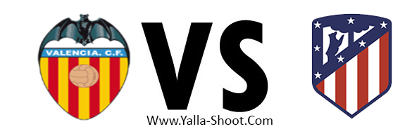 atletico-de-madrid-vs-valencia