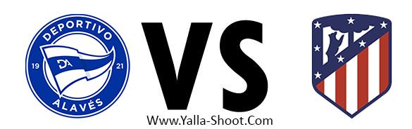atletico-madrid-vs-alaves