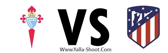 atletico-madrid-vs-celta-de-vigo