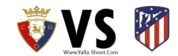 atletico-madrid-vs-osasuna