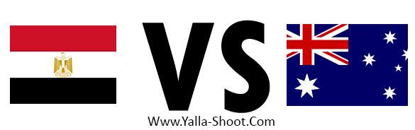 australia-vs-egypt