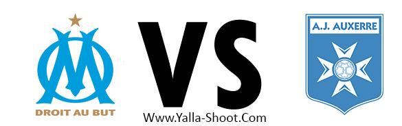 auxerre-vs-marseille