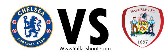 barnsley-vs-chelsea