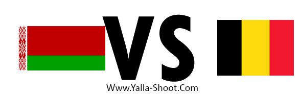 belgium-vs-belarus