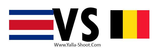 belgium-vs-costa-rica