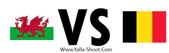 belgium-vs-wales