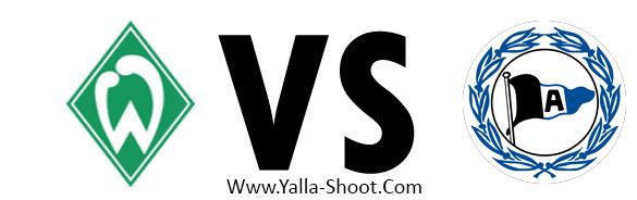 bielefeld-vs-bremen
