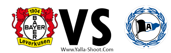 bielefeld-vs-leverkusen