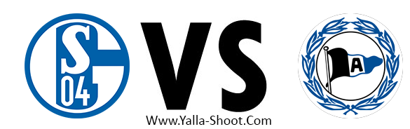 bielefeld-vs-schalke
