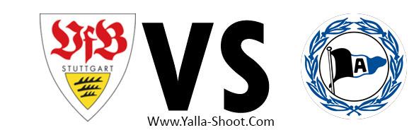 bielefeld-vs-stuttgart