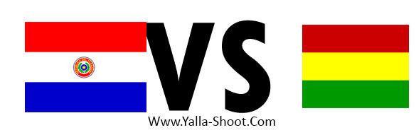 bolivia-vs-paraguay