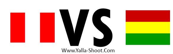 bolivia-vs-peru