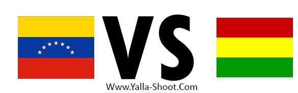 bolivia-vs-venezuela