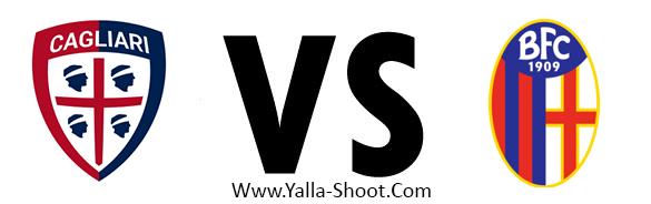 bologna-vs-cagliari