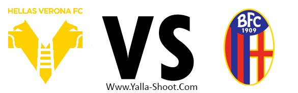bologna-vs-hellas-verona