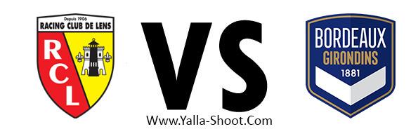 bordeaux-vs-lens