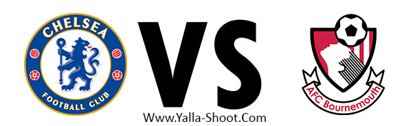 bournemouth-vs-chelsea