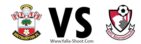 bournemouth-vs-southampton