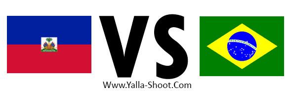 brazil-vs-haiti