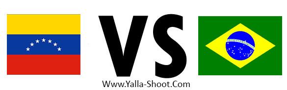 brazil-vs-venezuela