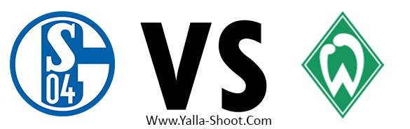 bremen-vs-schalke