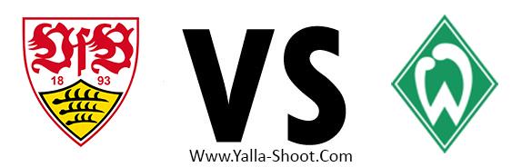 bremen-vs-stuttgart