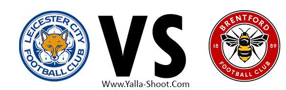 brentford-vs-leicester