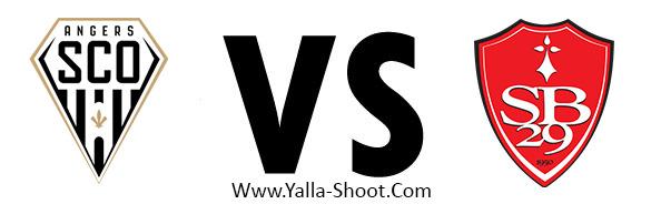 brest-vs-angers