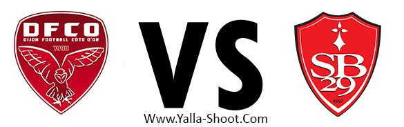 brest-vs-dijon