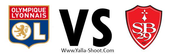 brest-vs-lyon