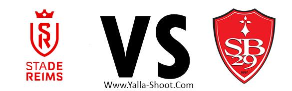 brest-vs-reims