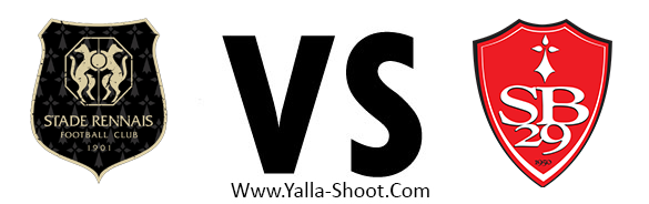 brest-vs-rennes