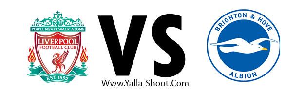 brighton-vs-liverpool