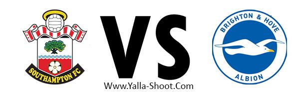 brighton-vs-southampton