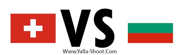 bulgaria-vs-switzerland
