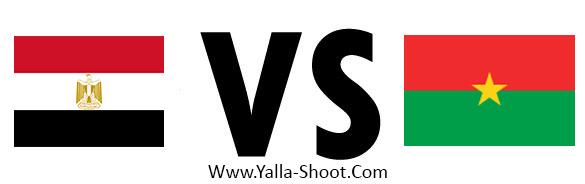 burkina-faso-vs-egypt