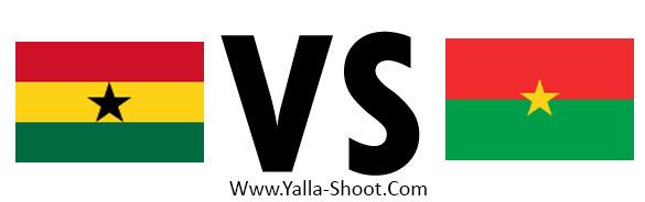 burkina-faso-vs-ghana