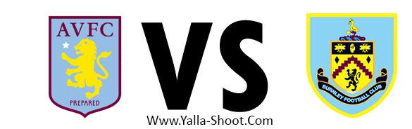 burnley-vs-aston-villa