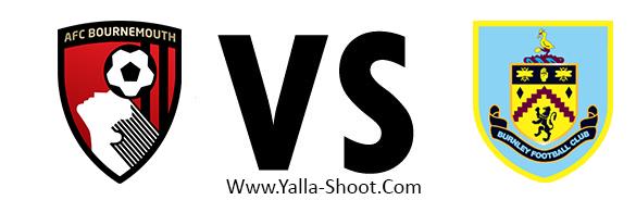 burnley-vs-bournemouth