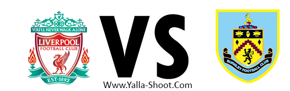 burnley-vs-liverpool