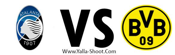 bv-borussia-dortmund-vs-atalanta